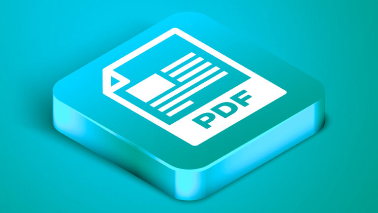 3 Tools You Can Use To Edit Your PDF Without Downloading A Software