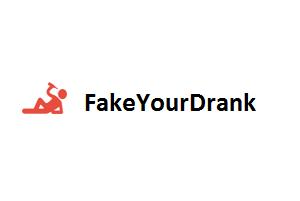 FakeYourDrank