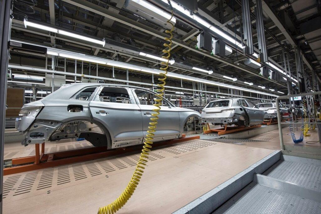 Understanding Production Optimization